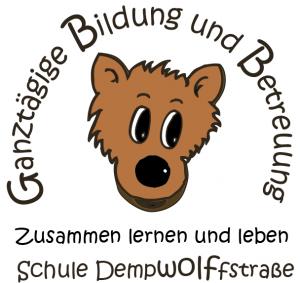 dempwolff_GBB_3Zeilen-04
